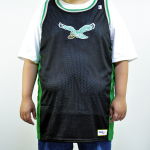 JerzeeBoys-Black-Eagles-3XL-03