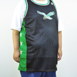 JerzeeBoys-Black-Eagles-3XL-04