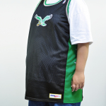 JerzeeBoys-Black-Eagles-3XL-05