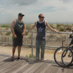 JerzeeBoys-Boardwalk-Bullies-01