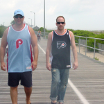 JerzeeBoys-Boardwalk-Bullies-02