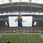 JerzeeBoys-Cowboys-03x