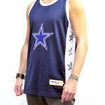 JerzeeBoys-Cowboys-05