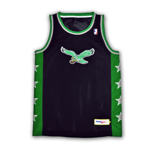 JerzeeBoys-Eagles-Black-01