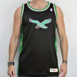JerzeeBoys-Eagles-Black-06