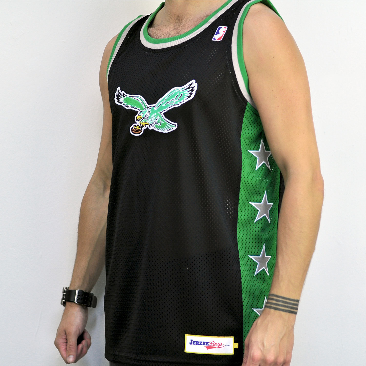 JerzeeBoys-Eagles-Black-07