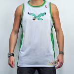 JerzeeBoys-Eagles-White-01