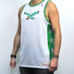 JerzeeBoys-Eagles-White-02