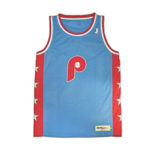 JerzeeBoys-Phillies-01