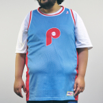 JerzeeBoys-Phillies-2XL-03