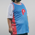 JerzeeBoys-Phillies-2XL-05