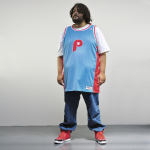 JerzeeBoys-Phillies-3XL-01
