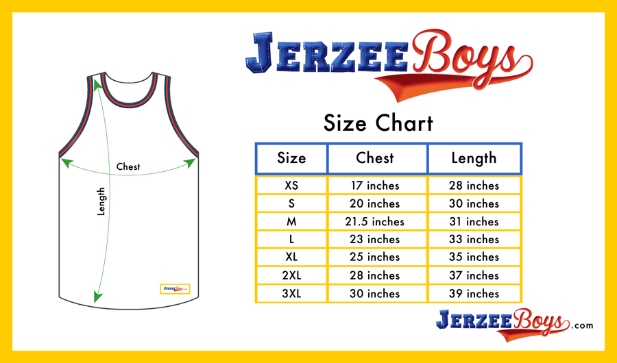 JerzeeBoys-SizeChart