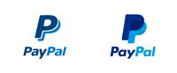 JerzeeBoys-paypal-logo